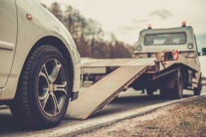 השוואת מחיר ביטוח רכב אונליין