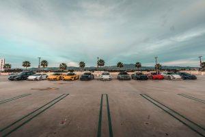 10 עובדות על רכבי יוקרה